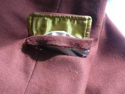 brown jacket 004
